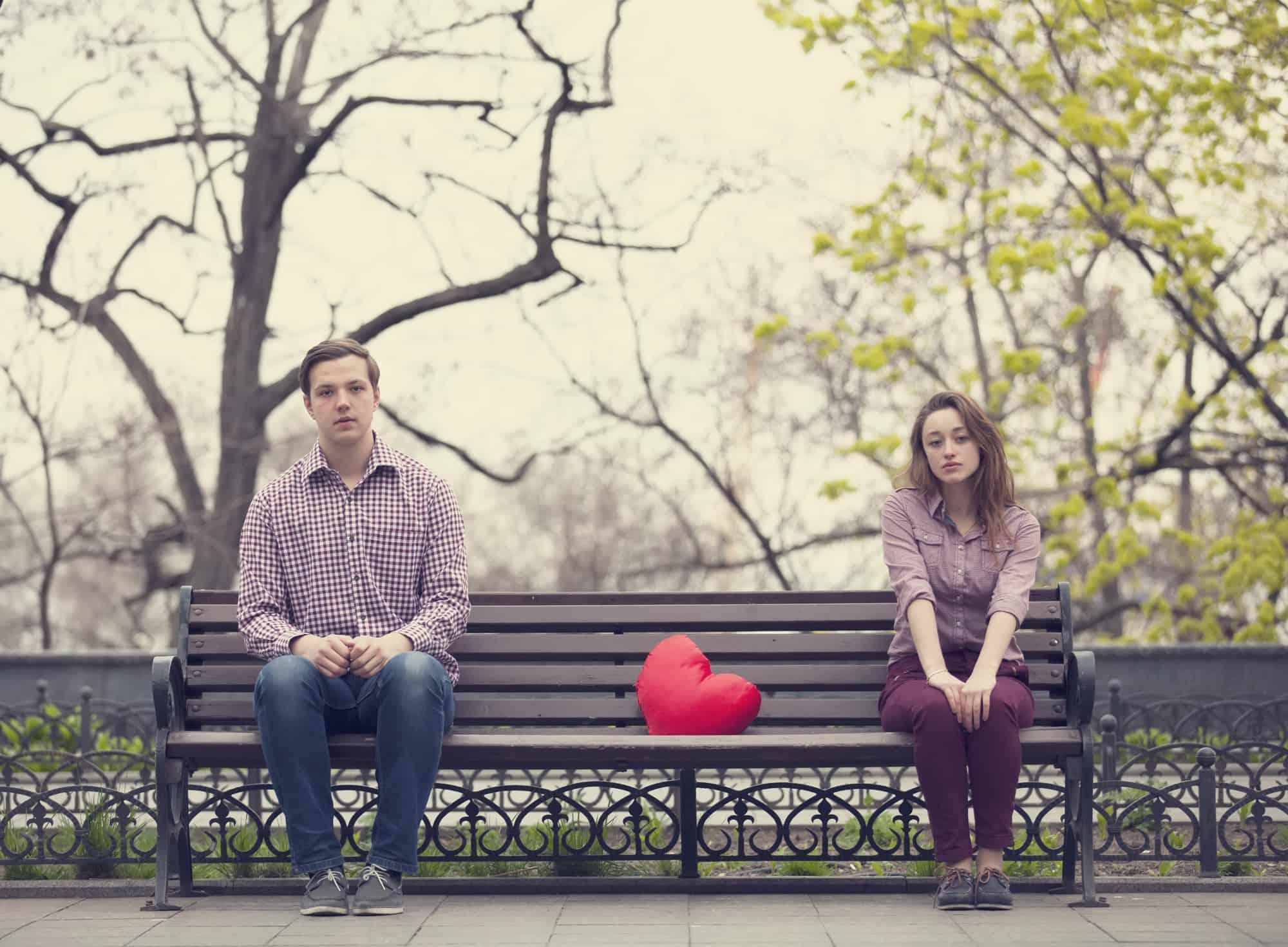 Dating login -0 dating friend zone