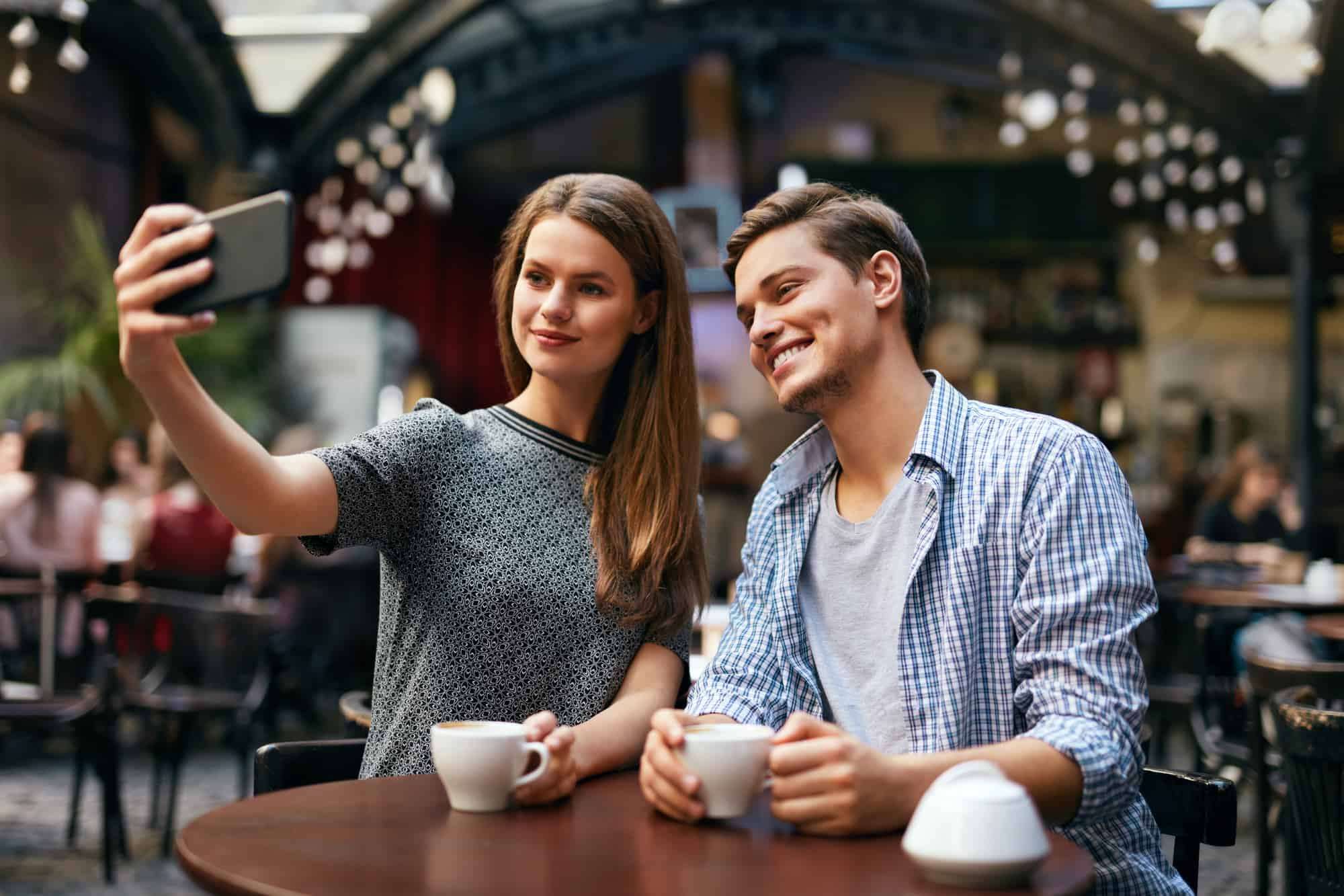 dating sweden sund- svinhult s: t olof romantisk dejt