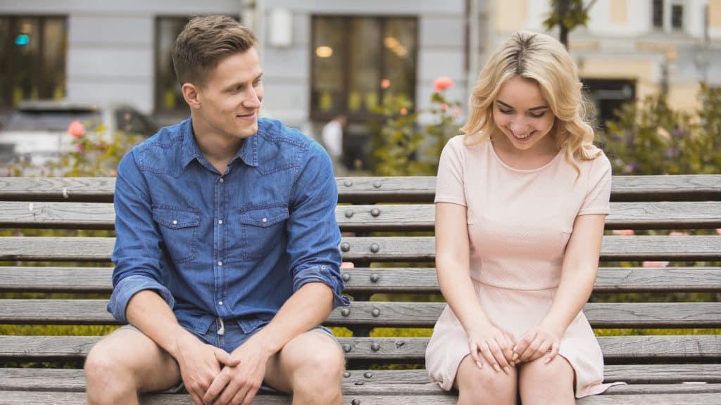 dating sweden turinge- taxinge