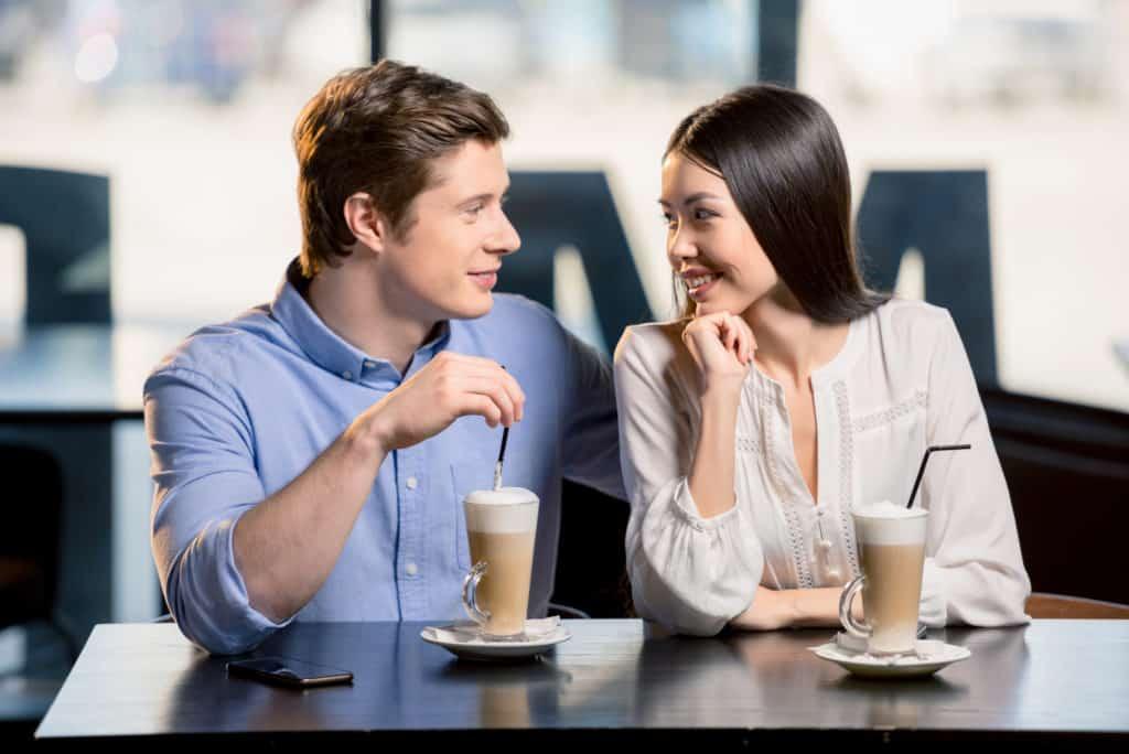 dating sweden valje