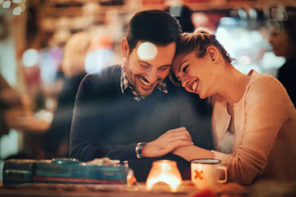 turkish general dating rules