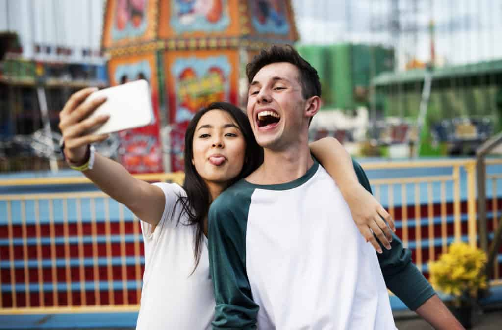 here are spontaneous things to do with your boyfriend in the summer