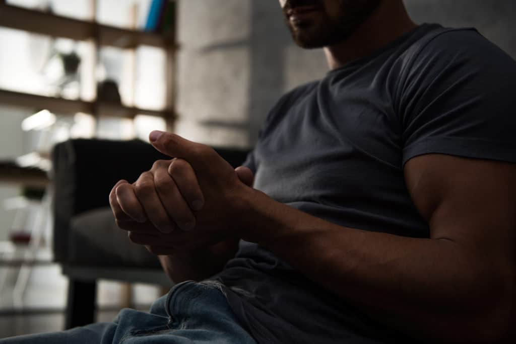 more tips to help your boyfriend that is suffering from depression
