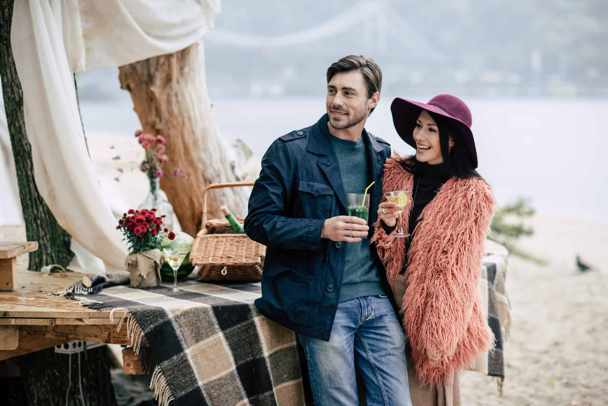 Online Dating Service: Singles50 Romania
