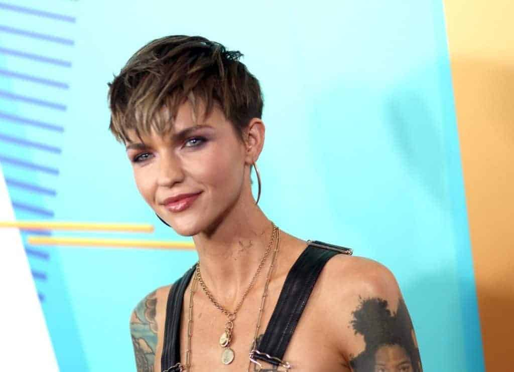 Reasons Ruby Rose Would Make A Perfect Girlfriend and How to Win Her Heart
