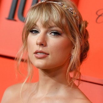 True Reasons Taylor Swift Seems to Be The Perfect Girlfriend You Can't Deny
