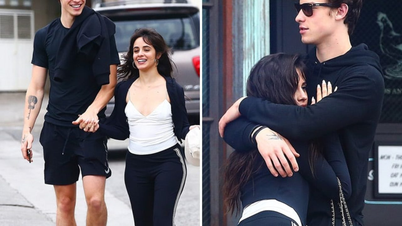Tall guy short girl hugging | 21 Struggles Of Being A