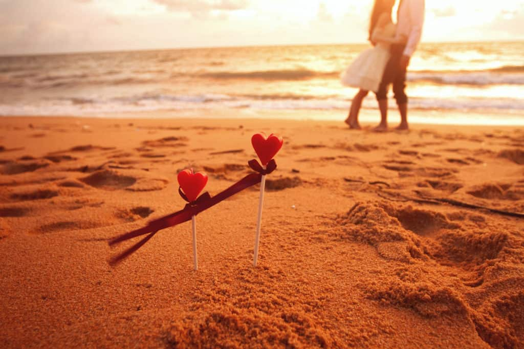 beach art proposal