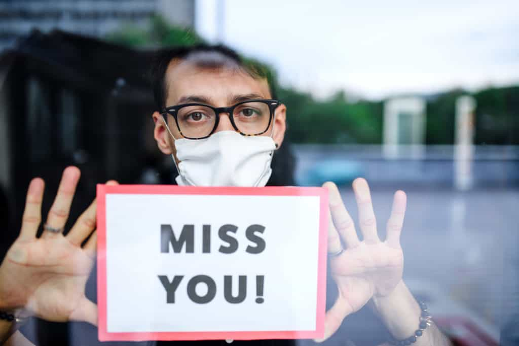 11 Things To Say To Your Ex When He Says He Misses You So Bad - LoveDevani.com