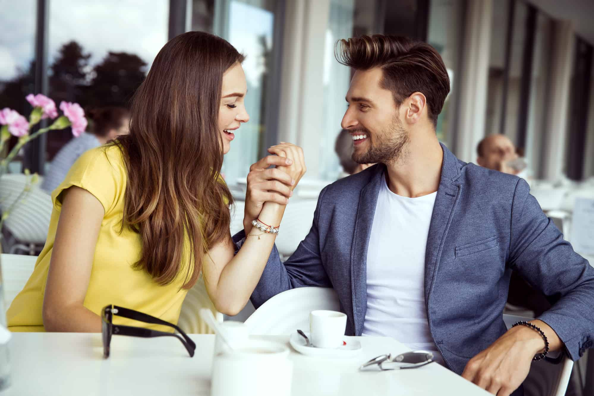 17 Secret Tricks On How To Make A Sagittarius Man Miss You