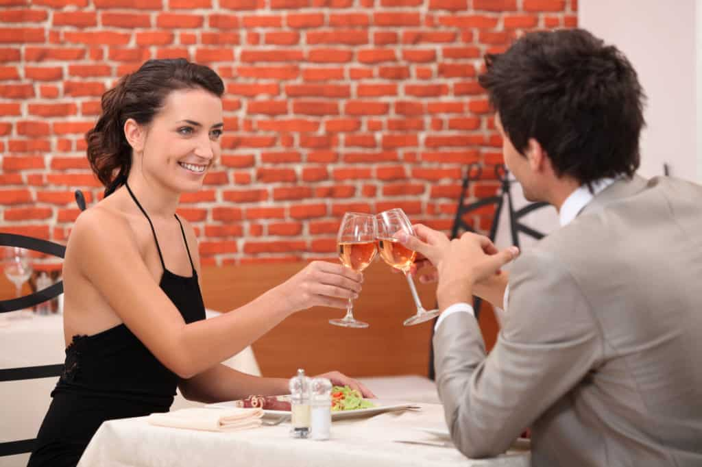 signs that you are compatible with a capricorn