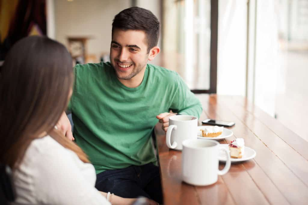 more ways to make a conversation flowing good