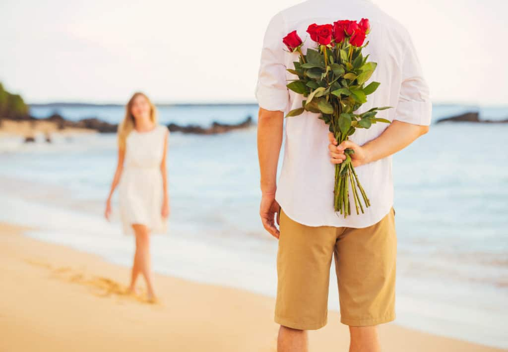 signs that your man still deeply loves you