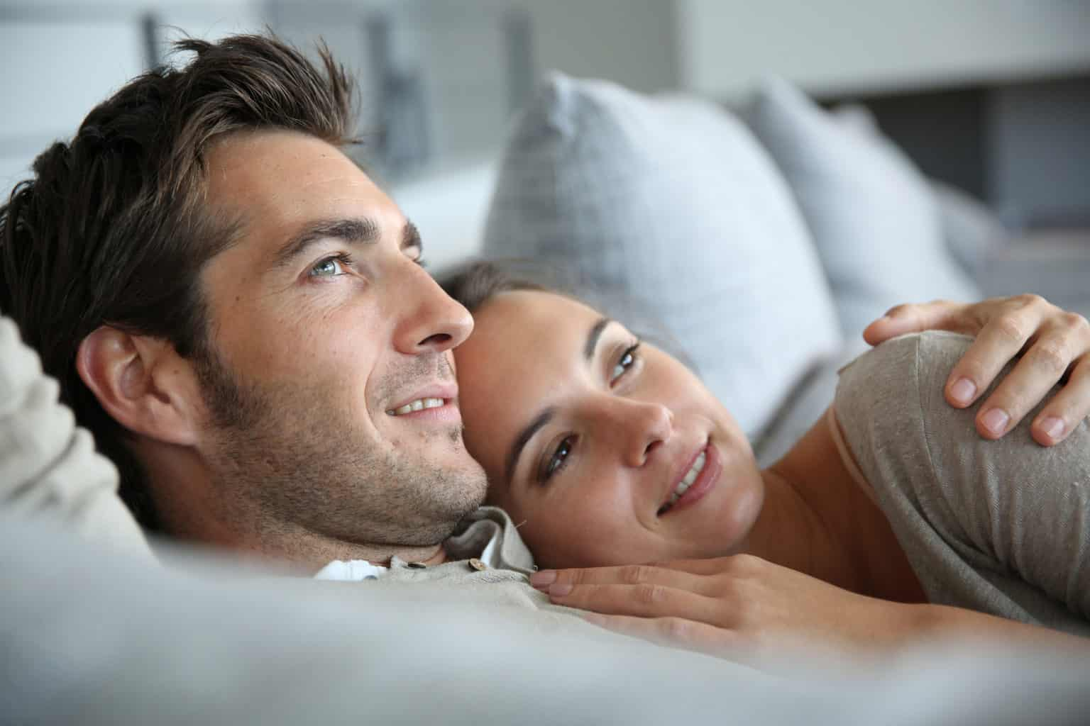 How To Make Leo Man Fall In Love With Libra Woman - Zodiac