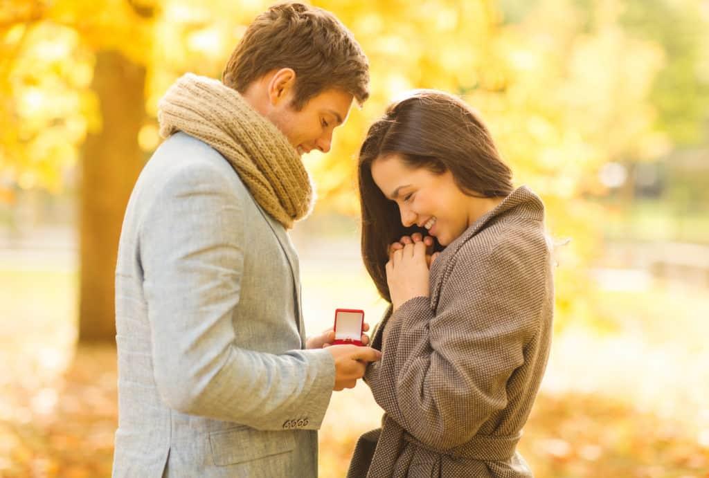tips on marrying your high school sweetheart