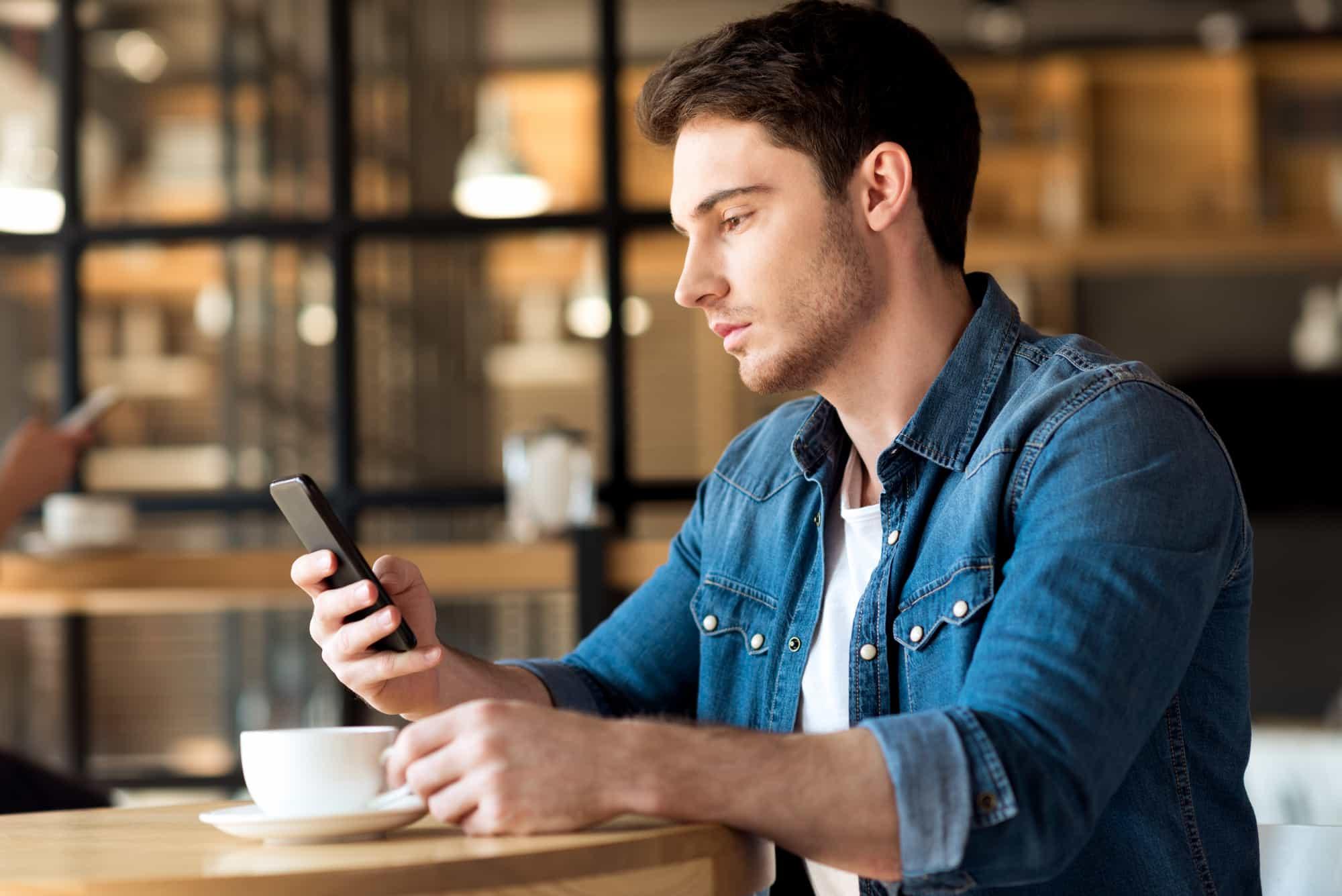 Why My Ex Boyfriend Unfriended Me On Facebook? - 10