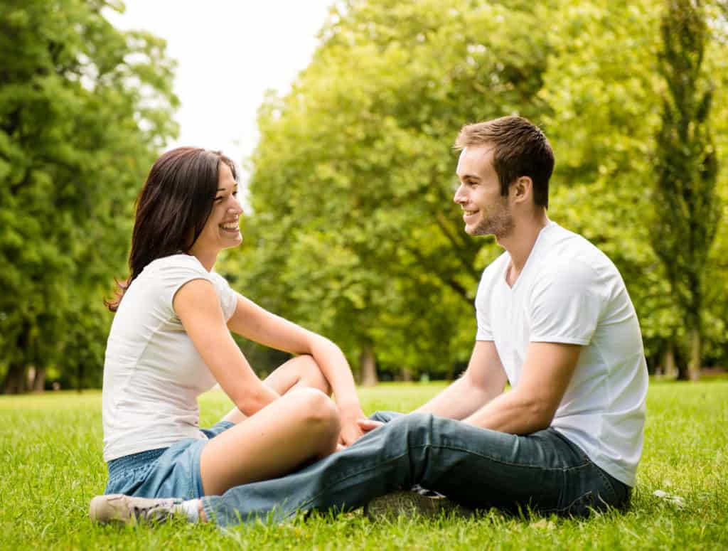 why you don't need to wait to ask them out anymore