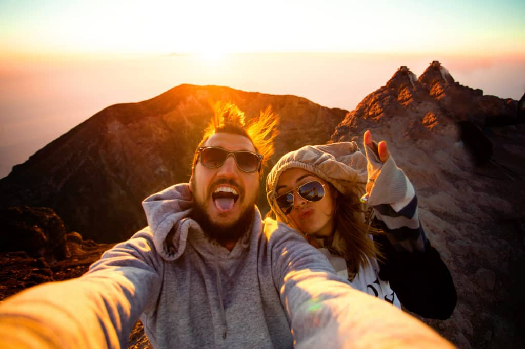 will plan fun and adventurous trip with you