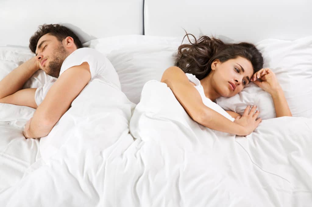 what to do if you think he is cheating