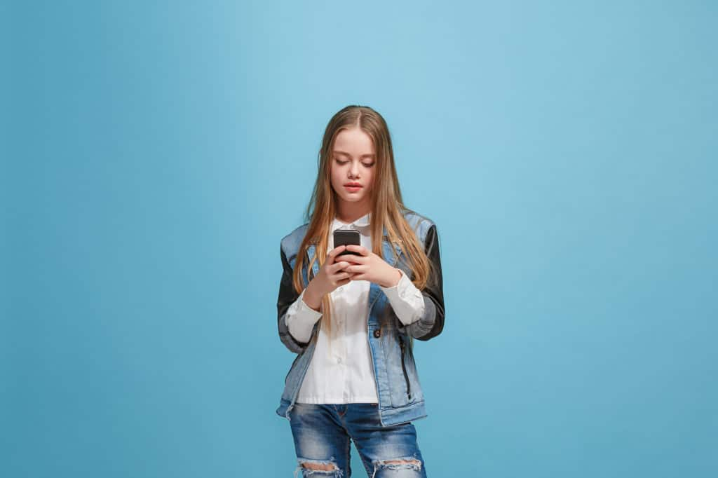 what you should do if your ex adds you back on social media